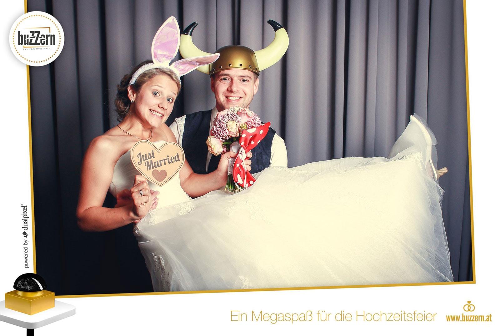 Buzzern-die_Fotobox-Hochzeit_Wisata_Katharina